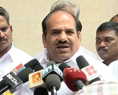 cpm state conference , cpm , kodiyeri balakrishnan , കോടിയേരി ബാലകൃഷ്ണന് , സിപിഎം , സംസ്ഥാന സെക്രട്ടറി