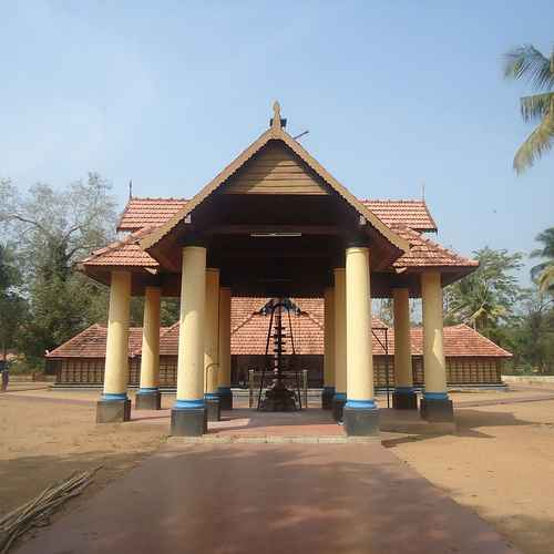 vamanam, mahabali, onam, thrikkakkara, temple, thrikkakkara temple, വാമനന്, മഹാബലി, ഓണം, തൃക്കാക്കര