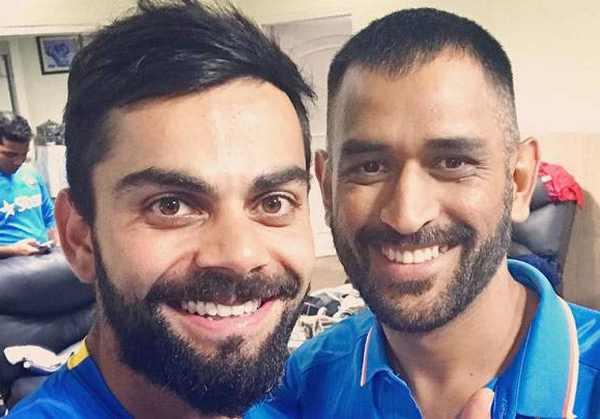 MS dhoni , team india , cricket , india west indies odi , dhoni bating , kohli , മഹേന്ദ്ര സിംഗ് ധോണി , ധോണി , മഹി , ഇന്ത്യ വിന്ഡീസ് മാച്ച് , ടീം ഇന്ത്യ , കോഹ്ലി , ധോണി ബാറ്റിംഗ്