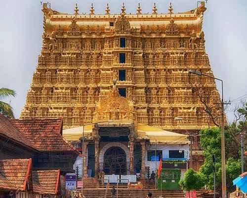 Padmanabhaswamy Temple, Amicus Curiae, Sree Padmanabhaswamy Temple, Supreme Court of India, ശ്രീപത്മനാഭസ്വാമി ക്ഷേത്രം, പത്മനാഭസ്വാമി ക്ഷേത്രം, ബി നിലവറ, സുപ്രീംകോടതി