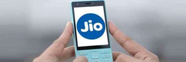 reliance jio new offer, reliance, jio, new offer, jio 4g feature phone, 4g, mobile, റിലയന്സ് ജിയോ, റിലയന്സ്, ജിയോ, ഓഫര്, ജിയോ 4ജി ഫീച്ചര് ഫോണ്, ഫോണ്, 4ജി, മൊബൈല്