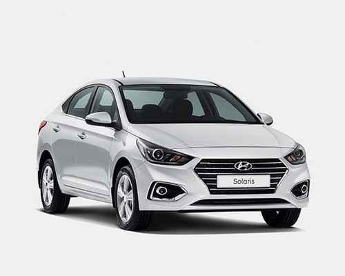 Hyundai Verna,   Hyundai,   Verna,   Honda City,   Maruti Suzuki Ciaz,   ഹ്യുണ്ടായ് വെര്ണ,   മാരുതി സിയാസ്, ഹോണ്ട സിറ്റി,   ഹ്യുണ്ടായ്,   വെര്ണ