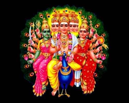 Shathrusamhara Homam,   Astrology,   Shatru samhara homa,    ശത്രുസംഹാര ഹോമം,    ജ്യോതിഷം