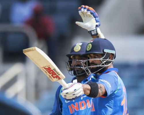 west indies, india, cricket, dhoni, virat kohli, വെസ്റ്റ് ഇന്ഡീസ്,  ക്രിക്കറ്റ്,  ധോണി, ഇന്ത്യ, വിരാട് കോഹ്ലി