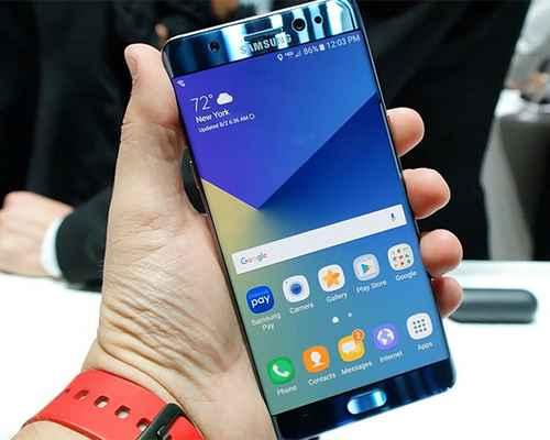 Samsung, Samsung galaxy, Samsung galaxy note 7, Samsung galaxy note fan edition, mobile, smartphone,  സാംസങ്ങ് ഗ്യാലക്സി നോട്ട് ഫാൻ എഡിഷൻ, സാംസങ്ങ് ഗ്യാലക്സി നോട്ട് 7, സാംസങ്ങ്, ഗ്യാലക്സി, സാംസങ്ങ് ഗ്യാലക്സി