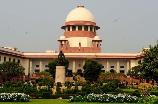 supreme court , toddy , bar , court , സുപ്രീംകോടതി , കള്ളുഷാപ്പുകൾ , കള്ള്