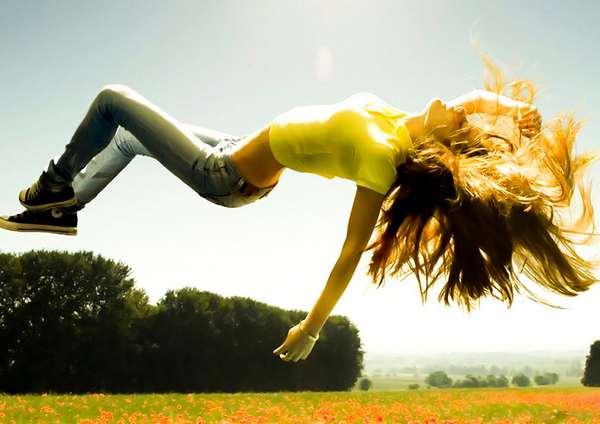 Dreams , fly , Dream , Sleeping , health , പ്രാര്ഥന , സ്വപ്നങ്ങള് , മനുഷ്യന്റെ ശേഷി , ഭാഗ്യവാന്മാര്