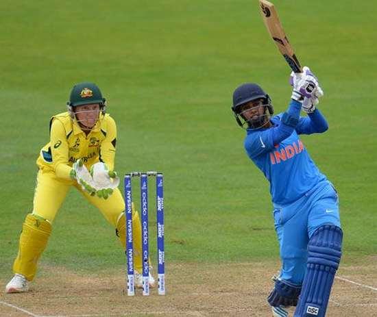 Mithali Raj , Cricket , amma , team india , Mithali , world cup , മിതാലി രാജ് , ഏകദിന ക്രിക്കറ്റ് , മിതാലി , ഷാര്ലെറ്റ് ഡ്വാര്ഡ്സ് , വനിതാ ലോകകപ്പ്
