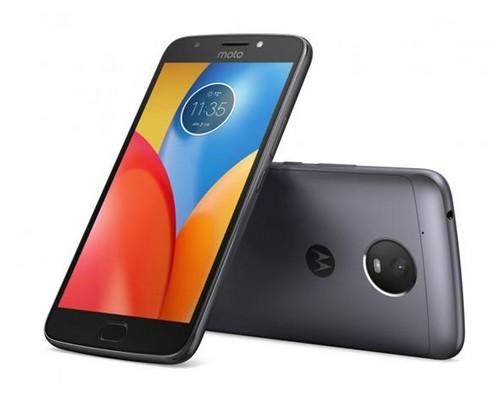 Mobile ,  Smartphone ,  Moto E4 ,  Moto E4 Plus,  മോട്ടോ ഇ4 ,  മോട്ടോ ഇ4 പ്ലസ് ,  സ്മാര്ട്ട്ഫോണ്