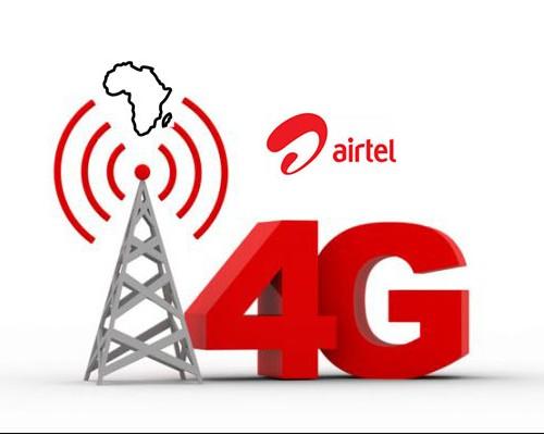 airtel,   jio,   4g,   whats hot,   data offer,   news,   technology,   എയര്ടെല്,   ജിയോ,   4ജി,   ഡാറ്റ,   ഓഫര്,   ന്യൂസ്,   ടെക്നോളജി