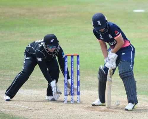 cricket,   nadali sciver,  Women's World Cup 2017,  നദാലി സ്കീവര്,  ക്രിക്കറ്റ്,  വനിതാ ക്രിക്കറ്റ് ലോകപ്പ്,   'നാദ്മാഗ്' ഷോട്ട്