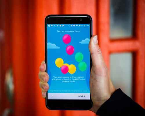 Phones,   Google,   HTC,   LG,   പിക്സല് 2,   സ്മാര്ട്ട്ഫോണ്,   ഗൂഗിള്,   എച്ച്ടിസി,   എല്ജി