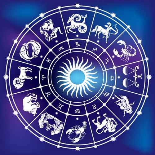 astrology, believe,  വിശ്വാസം, ജ്യോതിഷം