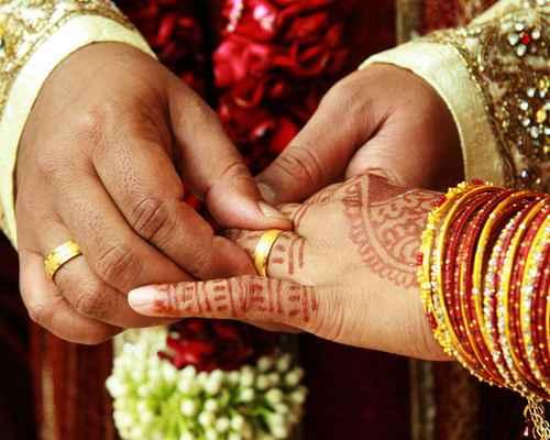 Marriage , Famili , Astrology , marriage Astrology , Vedic Astrology , Necessity , വിവാഹം , പൊരുത്തം , ജാതകം , പെണ്കുട്ടി , ദമ്പതി