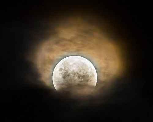 Amavasi,   Pournami,   Astrology,   Full Moon Day,  അമാവാസി,   പൌര്ണമി,   ജ്യോതിഷം,   ഭൂമി,   അച്ചുതണ്ട്