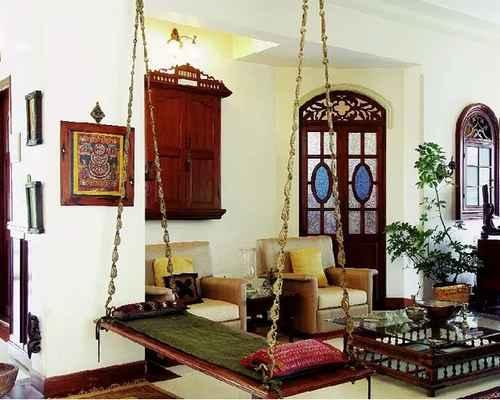 Vastu ,  Vastu Tips, house, home,  വാസ്തു ,  വീട് ,  വാസ്തു ശാസ്ത്രം