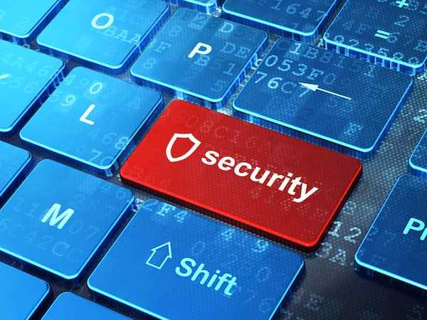 password,cyber attack,petya,wannacry,computer,bitcoin,security, ransomeware,സൈബര് ആക്രമണം,പിയെച്ച,കന്പ്യൂട്ടര്,പണം,യുഎസ്,വാനാക്രൈ, പാസ്വേര്ഡ്