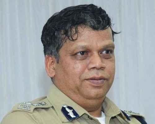 Loknath Behera , Kerala Police, Police , DGP , ഡിജിപി , ലോക്നാഥ് ബെഹ്റ , പൊലീസ്, വിനായകന് , ആത്മഹത്യ