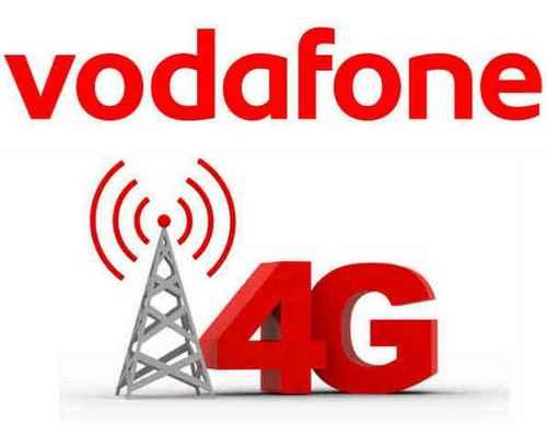 vodafone ,  jio ,  4g ,  offer ,  data ,  news ,  technology ,  വോഡാഫോണ് ,  ജിയോ ,  4ജി ,  ഓഫര് ,  ഡാറ്റ ,  ന്യൂസ്