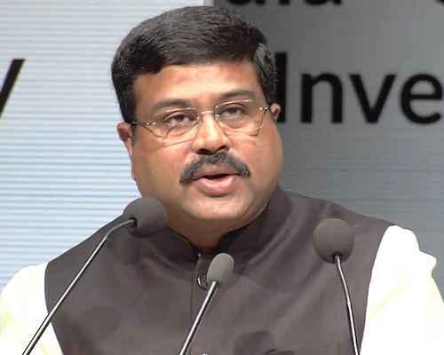 LPG prices , dharmendra pradhan gas , dharmendra pradhan , Narendra modi , LPG , നരേന്ദ്ര മോദി , സബ്സിഡി , പാചകവാതക സിലിണ്ടര് , കേന്ദ്രസർക്കാർ , എണ്ണക്കമ്പനി