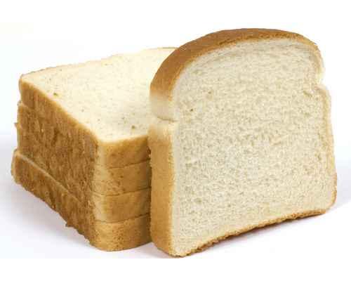 bread ,  health , health tips ,  ബ്രെഡ് , ആരോഗ്യം , ആരോഗ്യ വാര്ത്ത ,  പ്രാതല്