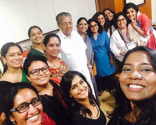 dileep arrest,  D cinemas ,  Women in Cinema Collective , siddiq,attack,bhavana,kavya madhavan,actress,pulsar suni,conspiracy,ദിലീപ്,അറസ്റ്റ്,നടി,ആക്രമണം,ഭാവന,സിദ്ദിഖ്,കാവ്യ മാധവന്,പള്സര് സുനി , ഡി സിനിമാസ് ,  വിമണ് ഇന് സിനിമ കളക്ടീവ്