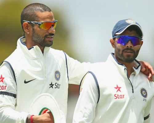 Chetheswar Pujara ,  ICC Ranking ,  R Aswin ,  Ravindra Jadeja , ഐസിസി ടെസ്റ്റ് റാങ്കിങ്ങ് , രവീന്ദ്ര ജഡേജ , രവിചന്ദ്ര അശ്വിന് ,  ചേതേശ്വര് പുജാര