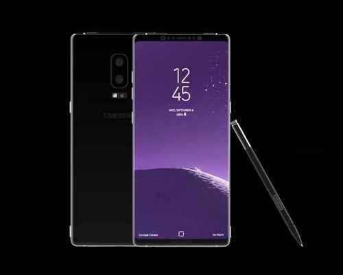samsung galaxy note 8 , samsung galaxy , note 8 , smartphone , mobile , സ്മാര്ട്ട്ഫോണ് , സാംസങ്ങ് ഗാലക്സി , സാംസങ്ങ് ഗാലക്സി നോട്ട് 8 , ഗാലക്സി നോട്ട് 8