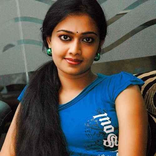 malayalam serial actress divya , divya viswanath , serial , cinema , ദിവ്യ വിശ്വനാഥ് , സീരിയല് , സിനിമ , പീഡനം