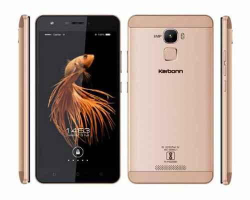 Karbonn Aura Note Play Launch, Karbonn Aura Note Play Specifications, Karbonn Aura Note Play Price, Karbonn Aura Note Play Availability, Mobiles, Android, Karbonn, India , കാര്ബണ് ഓറ നോട്ട് പ്ലേ, കാര്ബണ് , ഓറ നോട്ട് പ്ലേ , സ്മാര്ട്ട്ഫോണ് , മൊബൈല്