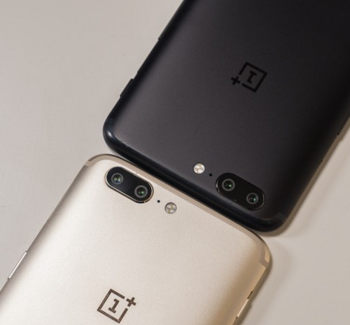OnePlus 5 , mobile phone , Limited edition oneplus 5 , ലിമിറ്റഡ് എഡിഷന് വണ്പ്ലസ് 5 , മിഡ്നൈറ്റ് ബ്ലാക്ക് , മൊബൈല് ഫോണ് , ഫോണ്