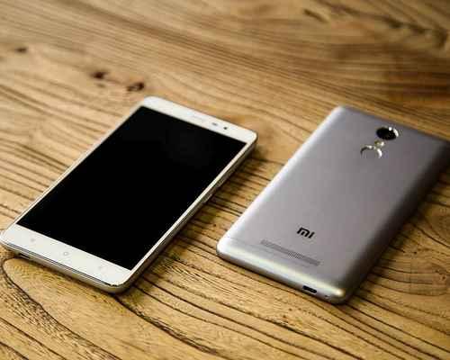 Xiaomi Mi Note 3 ,  Xiaomi ,  Mi Note 3 , Smartphone , ഷവോമി എംഐ നോട്ട് 3,  ഷവോമി ,  എംഐ നോട്ട് 3 , സ്മാര്ട്ട്ഫോണ്