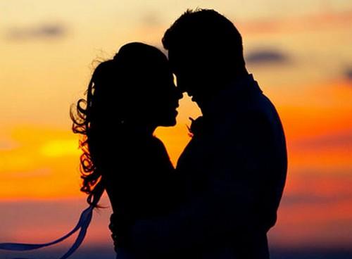 husband , wife , woman , മുസ്ലീം യുവാവ് , പ്രണയിനി , കാമുകന് , ഹേബിയസ് കോർപസ്