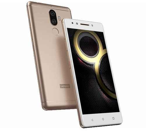 Lenovo K8 Note , Android 7.1.1 ,  Dual Rear Camera , Smartphone , റെഡ്മി നോട്ട് 4 , ലെനോവൊ കെ8 നോട്ട് , സ്മാര്ട്ട് ഫോണ് , ലെനോവൊ