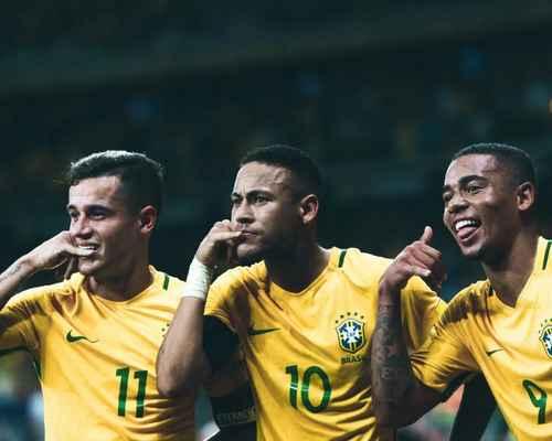 Argentina , Brazil , fifa ranking , ജര്മ്മനി , ബ്രസീല്, അര്ജന്റീന , ഫിഫ റാങ്കിംഗ്