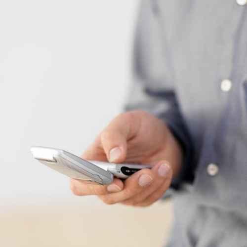 trai,mobile phone,charge,call,jio,ട്രായ്,ഫോൺ,നിരക്ക്,റിലയന്സ് ജിയോ,എയര്ടെല്
