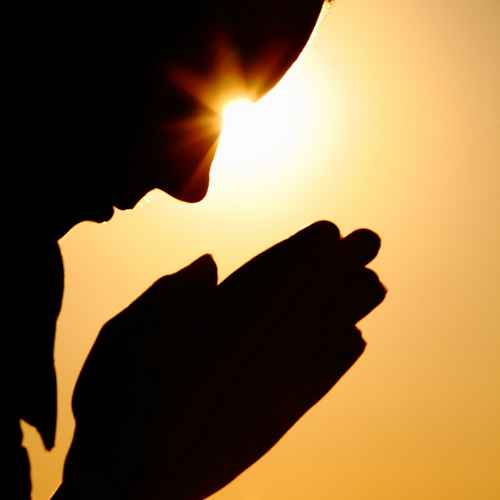 submission god , ആത്മീയം, മതം, ഉപദേശം