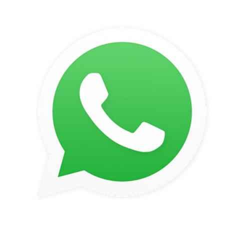whatsapp , technology , smartphone , വാട്ട്സാപ്പ് , ടെക്നോളജി , മൊബൈല് , സ്മാര്ട്ട്ഫോണ്