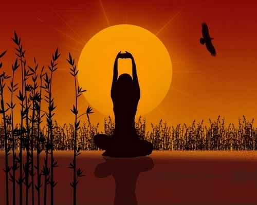 Jyothisham , Astrology , Life , Future , Reincarnation , ജന്മം , ഭാവി , ജ്യോതിഷം , ആത്മീയം , മനസ്സ് , ജീവിതം