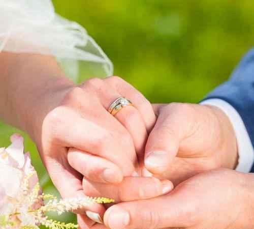 Marriage ,  Divorce ,  Lifestyle ,  Right , വിവാഹം ,  വിവാഹമോചനം ,  ജീവിതരീതി ,  അവകാശം