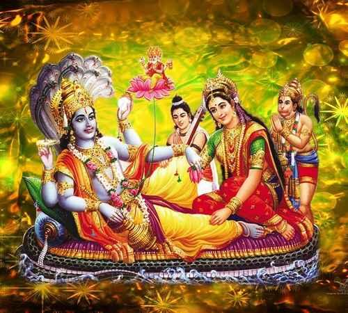 vishnu sahasranamam , mahavishnu , mahabharatha , ആത്മീയം , വിഷ്ണു സഹസ്രനാമ സ്തോത്രം , മഹാവിഷ്ണു ,  മഹാഭാരതം