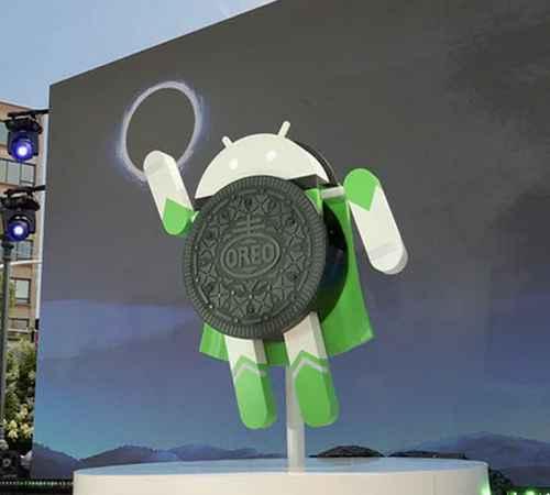Android oreo , Android O , Technology , Google , ആന്ഡ്രോയ്ഡ്, ആന്ഡ്രോയ്ഡ് ഓറിയോ, ഗൂഗിള് , ഓറിയോ