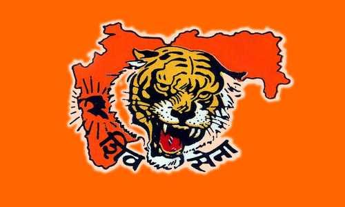 shiv sena , loksabha , Narendra modi , Rahul ghandhi , BJP , ശിവസേന , എൻഡിഎ , ഉദ്ധവ് താക്കറെ , ബിജെപി , മോദി