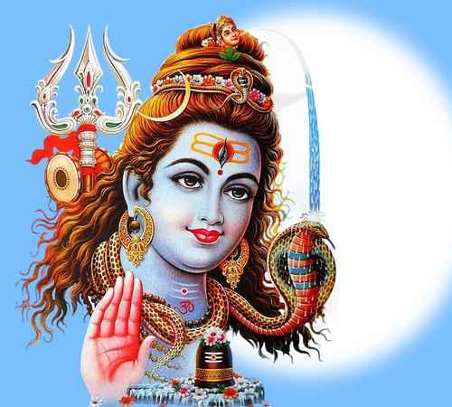 lord shiva , shiva , aathmiyam , god , ശിവന്, പരമശിവന് , ആത്മീയം , ദൈവം , പ്രദക്ഷിണം