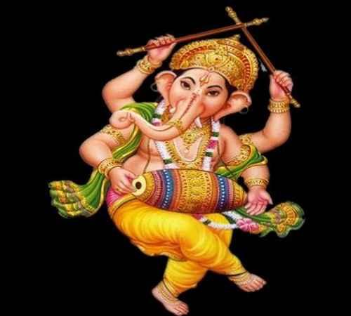 God ,  Shiva ,  Aathmiyam ,  Lord Shiva , Ganapathy , Ganesh ,  ശിവന്  ,  പരമശിവന്  ,  ആത്മീയം ,  ദൈവം ,  പ്രദക്ഷിണം ,  ഗണപതി