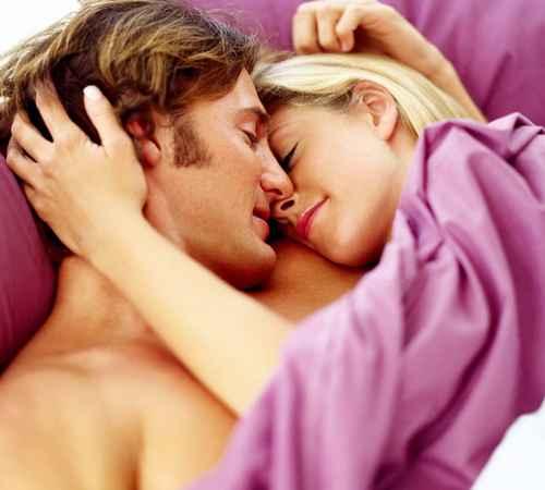 Couples ,   Life Style ,  Relation Ship ,  Relation ,  ലൈഫ് സ്റ്റൈല് ,  ജീവിതരീതി ,   ബന്ധം  ,  ദാമ്പത്യം ,  ആരോഗ്യം
