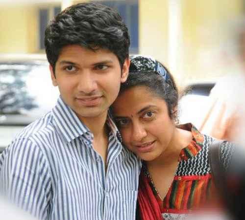 ManiRatnam , Suhasini Maniratnam , Cinema, Actress ,  Director ,  മണിരത്നം ,  സുഹാസിനി ,  സിനിമ ,  സുഹാസിനി മണിരത്നം ,  നടി