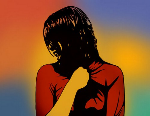 teen kidnaps , police , arrest , kill , 5 year old , death , Hariyana , പൊലീസ് , യുവതി , പെണ്കുട്ടി , തട്ടിക്കൊണ്ടു പോയി , അറസ്റ്റ് , കൊല , പെണ്കുട്ടി