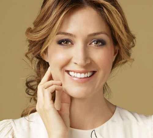 teeth, smile , health ,  health tips ,  പല്ല് ,  ചിരി ,  ദന്തസംരക്ഷണം ,  ആരോഗ്യം ,  ആരോഗ്യ വാര്ത്ത