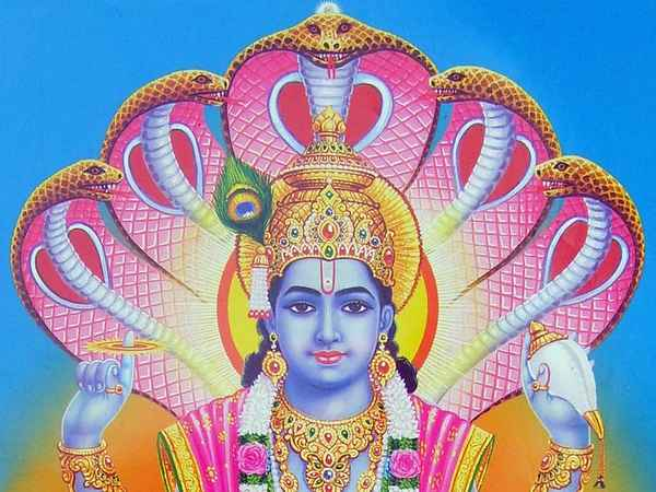 vishnu ,  vishnu pooja , aathmiyam , god , godess ,  ലക്ഷ്മീ സാന്നിധ്യം , വിഷ്ണു ,  വിഷ്ണു പൂജ